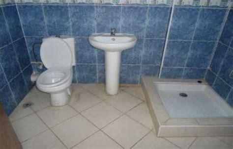 Plan De Maison 4 Chambres 3657 by Appartement 224 Location 224 Kenitra 2 800 Dh Centre Ville