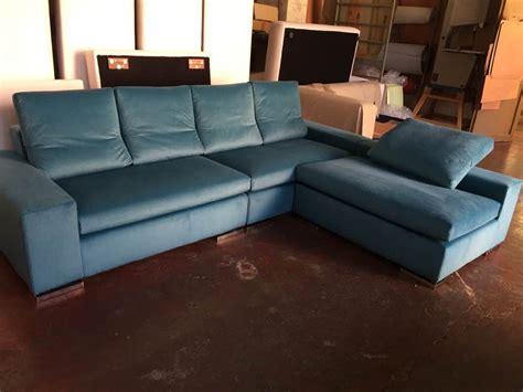 produzione divani brianza artigiani divani brianza divano angolare torino color