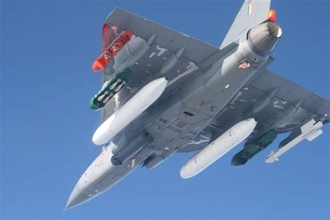 lights of tejas 2017 how is lca tejas compared with other fighter jets in
