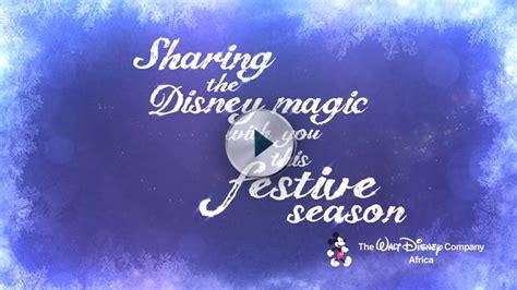 company christmas greeting business christmas greeting tedlillyfanclub