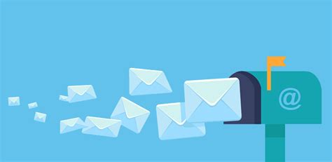 22 of the best email marketing tools for small businesses