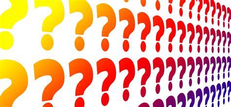 Or Question Generator Random Question Generator Tag Readalong