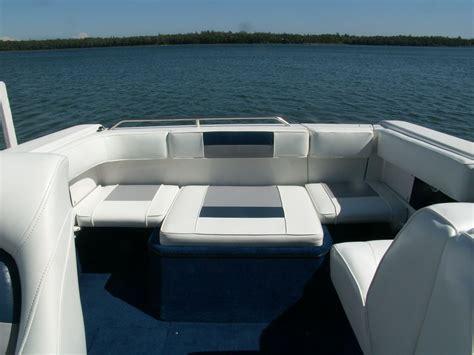 stern boat seats stern seats after boat pinterest boat restoration