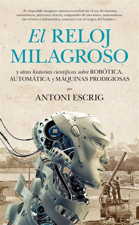 libro everything robotics all the 213 best robots images on robot robotics and
