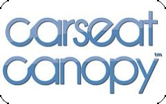 buy carseat canopy gift cards at a discount giftcardplace - Carseat Canopy Gift Card