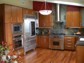 kitchen remodels ideas kitchen remodeling galley small kitchen remodel galley