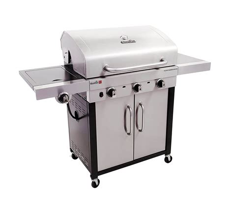 best gas grills reviews of top rated outdoor grills the best outdoor gas grills you can buy top outdoor grill