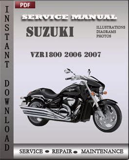 service manual free service manuals online 2006 suzuki xl 7 auto manual suzuki grand vitara suzuki vzr1800 2006 2007 service manual pdf repair service manual pdf
