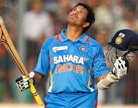 photos photos sachin tendulkar beats ms dhoni to become india s wealthiest cricketer photo