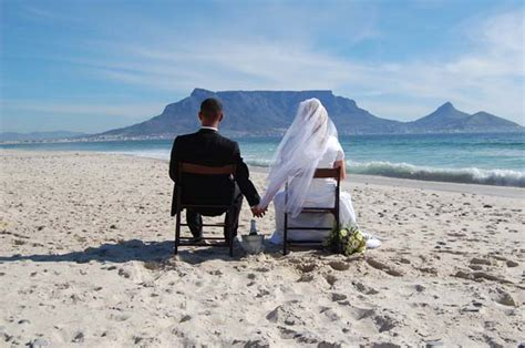 weddings in cape town south africa konfetka why a south could be your