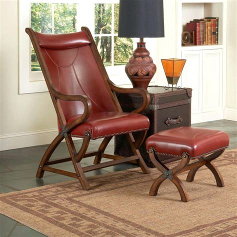 Types Of Chairs For Living Room Types Of Living Room Chairs Home Design Plan