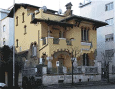 consolato bielorussia roma per contattare l ambasciata della repubblica congo in