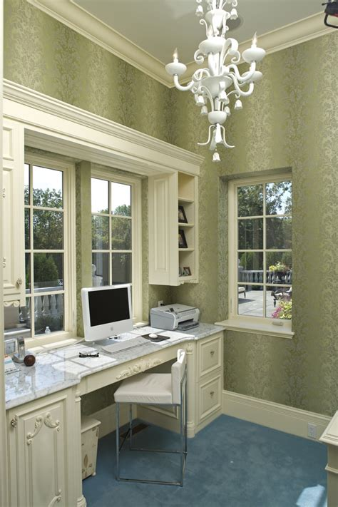 feminine office furniture feminine office furniture home office contemporary with