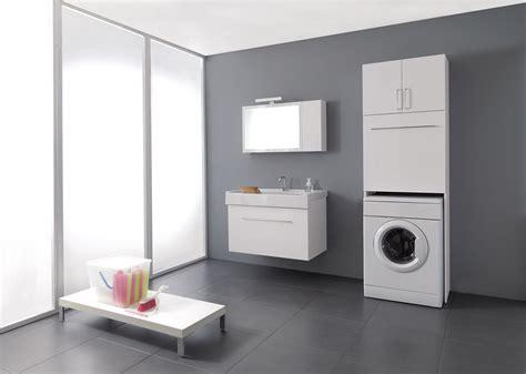 porta lavatrice ikea la lavanderia uno spazio per quot nascondere quot lavatrice e