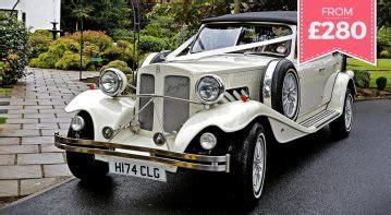 Wedding Car Glasgow by Imperial Glasgow Wedding Cars Wedding Cars In Glasgow