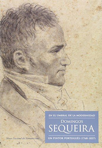 leer libro de texto el umbral de la leer libro en el umbral de la modernidad un pintor portugu 233 s descargar libroslandia