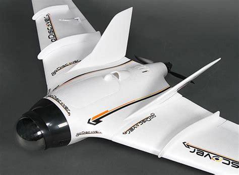 diy drone diy drones drone pinterest