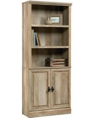 better homes and gardens crossmill bookcase check out these deals on better homes and gardens