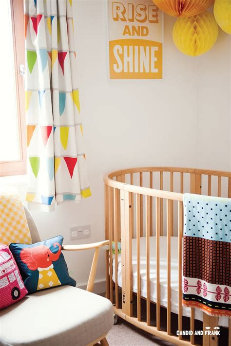 pudding room mini chic the nursery 187 candid and frank photography the pudding s room ercol mini moderns
