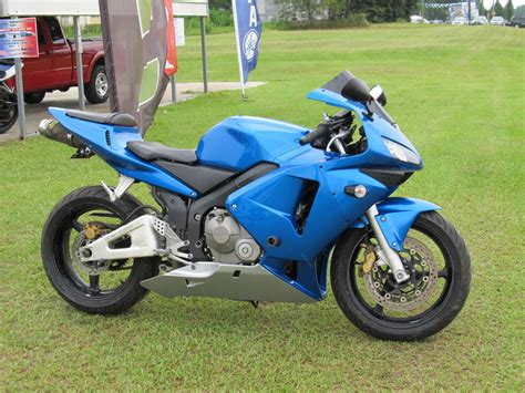 2003 honda cbr for sale page 2 new used cbr600rr motorcycles for sale new