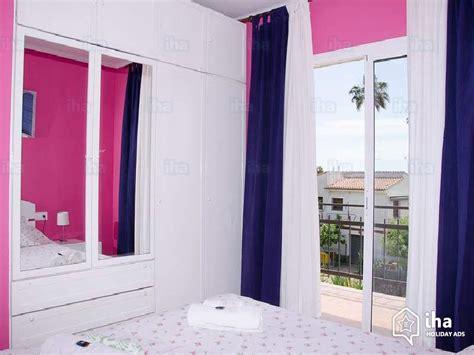 appartamenti per vacanze a barcellona appartamento in affitto barcellona appartamento in