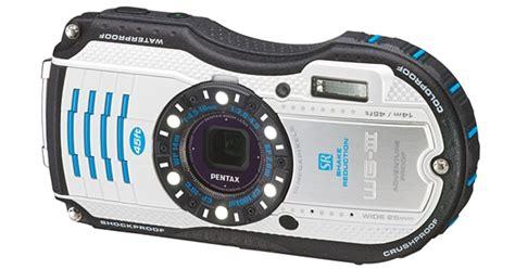 Pentax Wg3 Gps pentax wg 3 gps best cameras for every adventure s journal