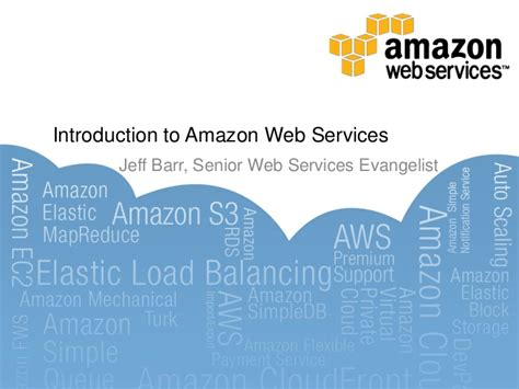 introducing amazon key amazon official site in home delivery introduction to amazon web services