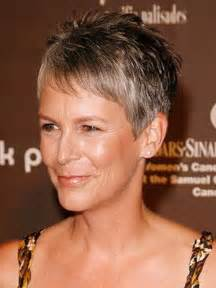 pixie haircut 40 pixie haircuts for women hairstyle trends