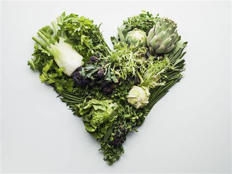 0 carb vegetables low carb vegetables list to enjoy guilt free