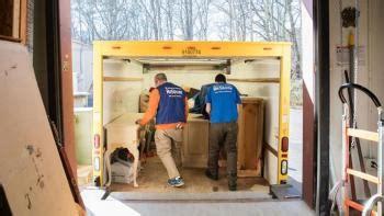 couch donation pickup habitat restore blog habitat for humanity