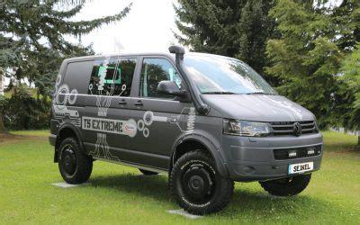 Toyota Fj Cruiser Gebraucht Sterreich by Products Archiv Seikel 4x4 Technik Pty Ltd