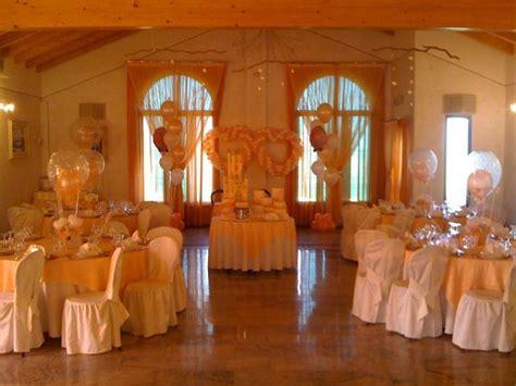 ristoranti etnici pavia ristorante la corte dei quattro re siziano ristorante