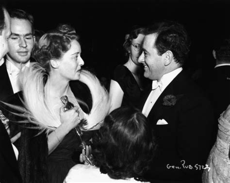 film oscar hollywood these vintage photos of the academy awards are pure old