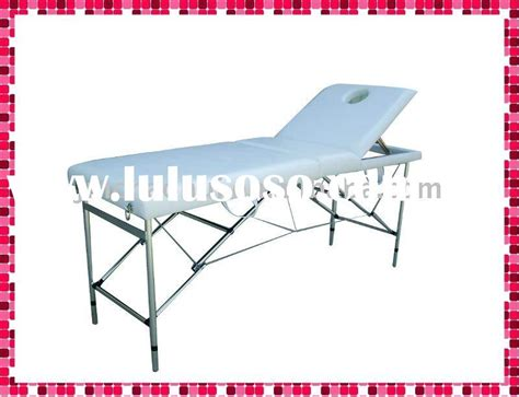 facial bed for sale wooden facial bed for sale price china manufacturer