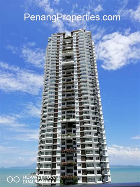 1 tanjung penang floor plan one tanjong penang 1 tanjong condominium for sale rent