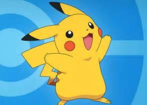Pikachu pokemon go pokemon images pokemon images