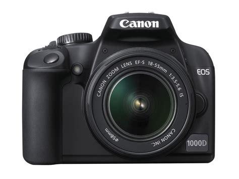 canon 1000d canon eos 1000d reviews canon co uk 10 1 megapixel