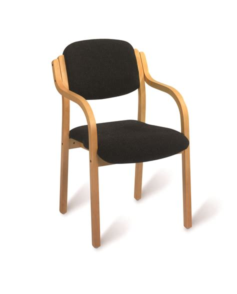 stacking armchair kent stacking armchair global leisure furniture