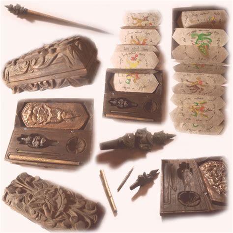 bamboo tattoo history short visual history of tattoo tools
