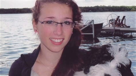 ww rape section com second man who pleaded guilty in rehtaeh parsons case