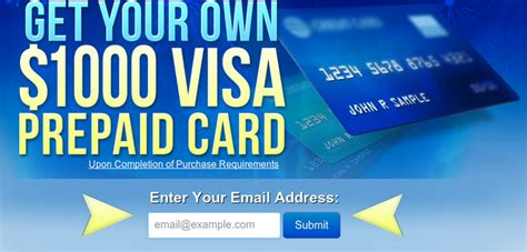 Visa Gift Card Through Email - email visa gift cards online best online paid surveys