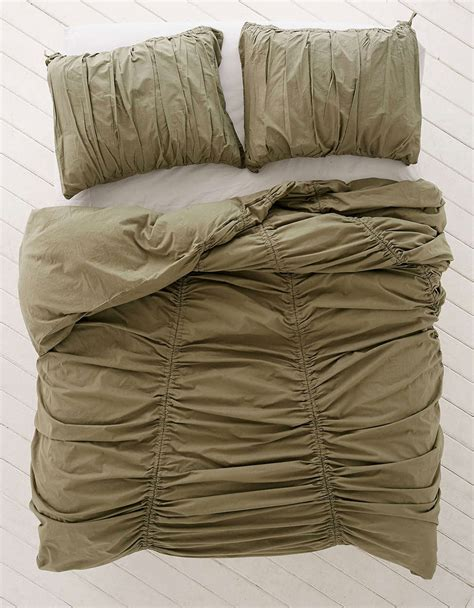 parachute bedding parachute duvet cover so that s cool