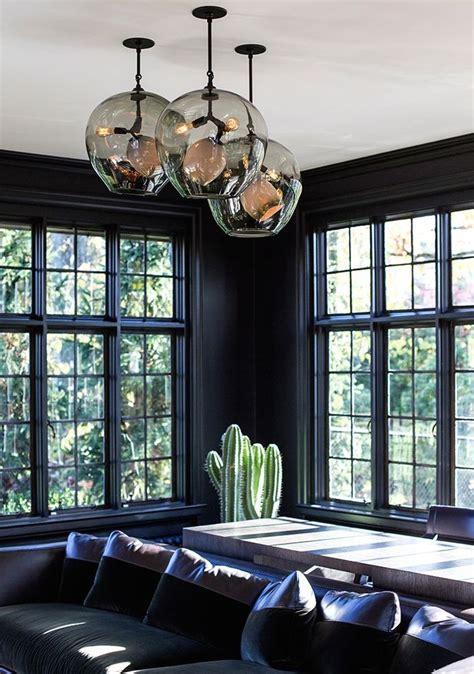 paint for dark rooms black paint dark rooms home decorating interior design