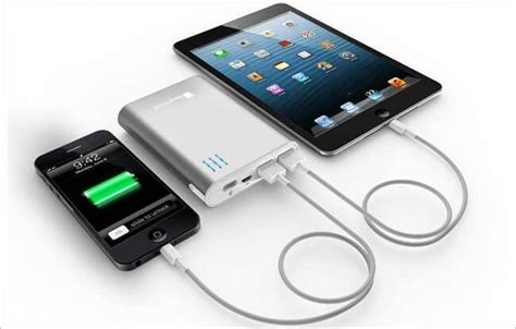 resetting phone battery tips to reset iphone battery to keep it in good condition