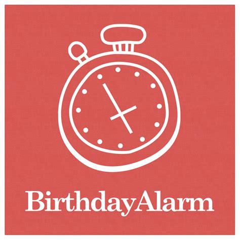 Birthday Alarm Cards Birthday Alarm Cards 28 Images Birthday Cards Alarm