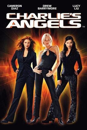 watch charlie angels 2000 full movie official trailer watch charlie s angels online stream full movie directv
