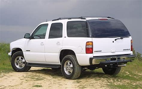 online auto repair manual 1999 chevrolet tahoe interior lighting used 2004 chevrolet tahoe for sale pricing features edmunds