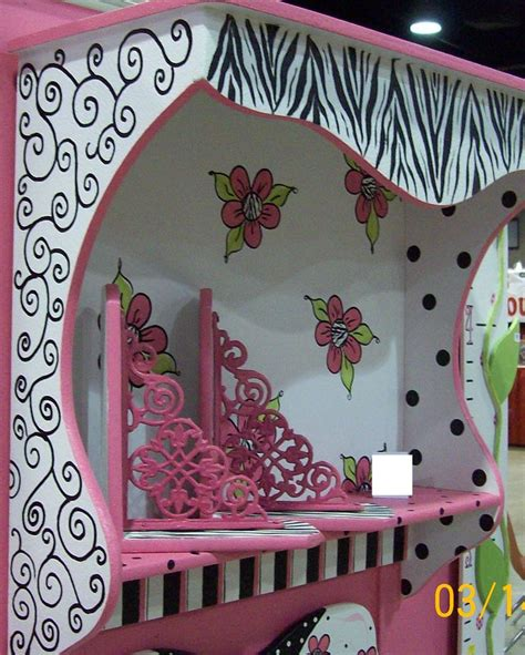 hot pink zebra bedding set themed bedroom ideas 302 best zebra theme room ideas images on pinterest for