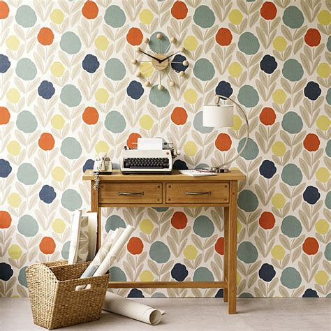 beautiful floral patterns  trends