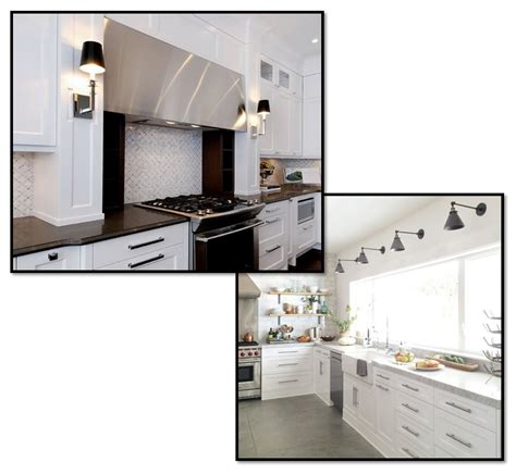 kitchen lighting solutions kitchen lighting solutions medford remodeling newsletter